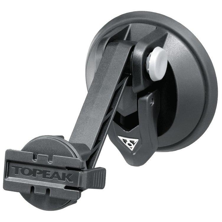 Picture of Topeak RideCase CarMount
