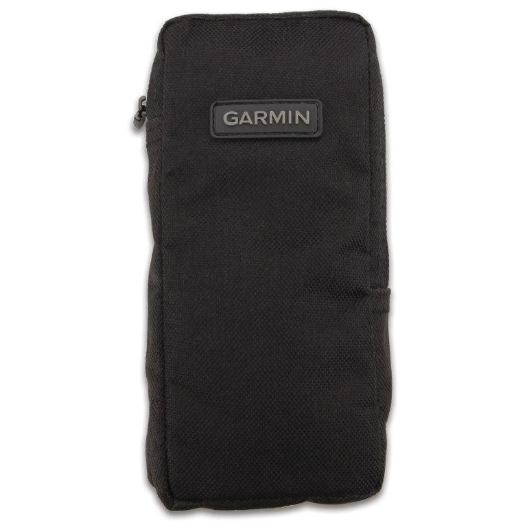 Garmin Tragetasche aus Nylon mit Reißverschluß für GPSMAP / Montana / Monterra - 010-10117-02