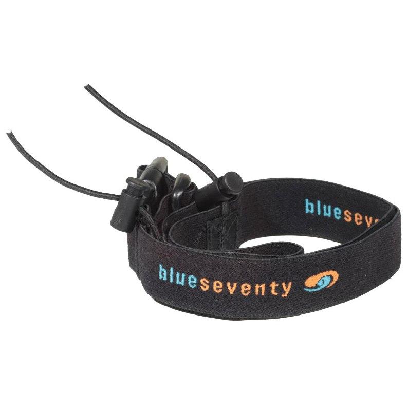 blueseventy Race Belt - black