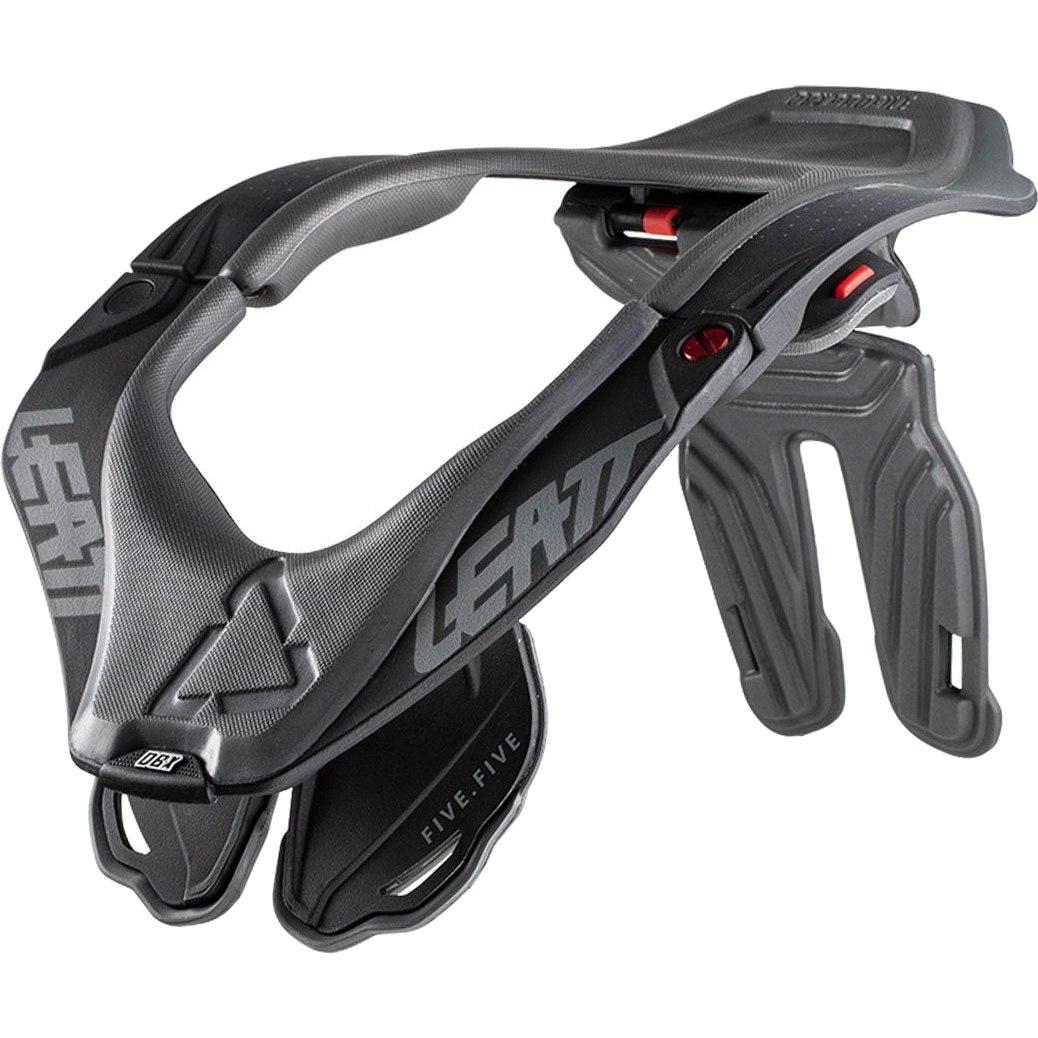 Produktbild von Leatt Neck Brace DBX 5.5 Nackenschutz - black