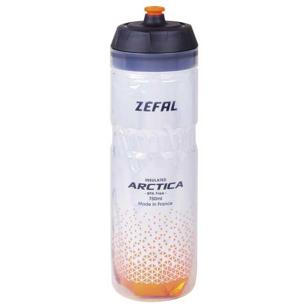 Bild von Zéfal Arctica 75 Thermoflasche 750ml