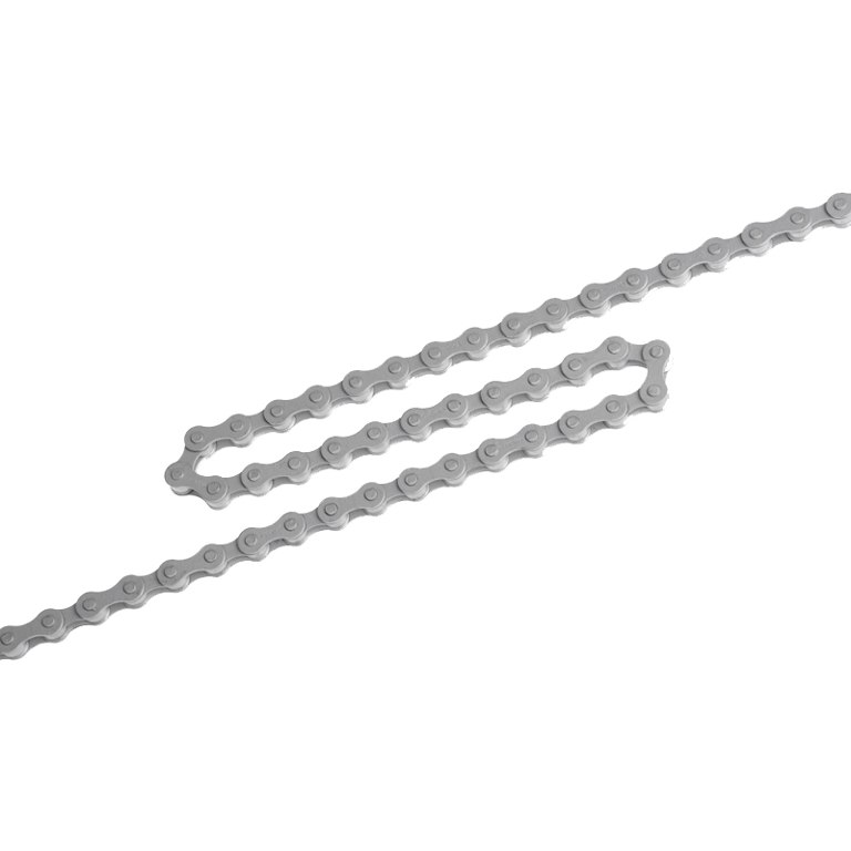 Shimano Nexus CN-NX10 Chain Single Speed/Multi Speed Gear Hubs