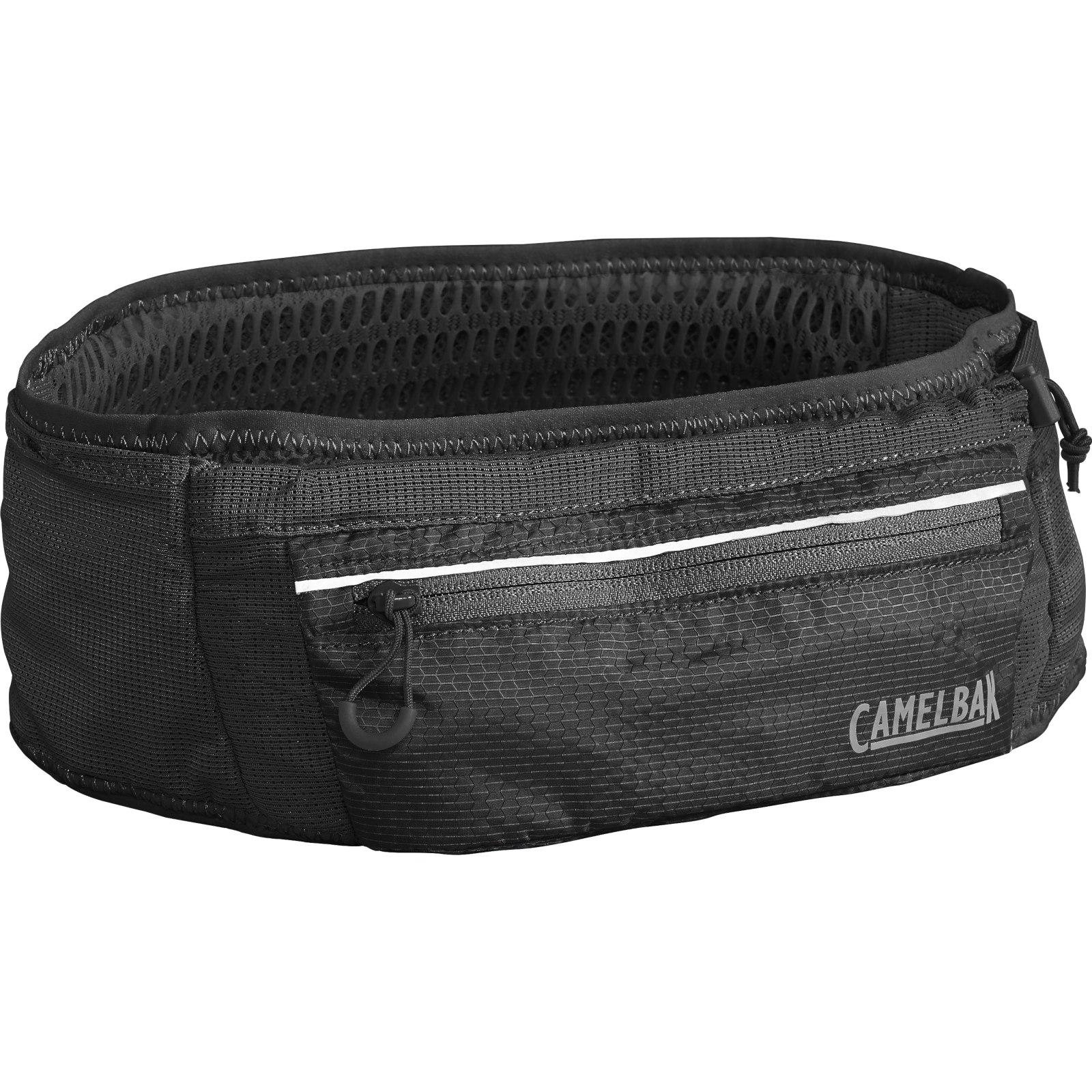 Foto de CamelBak Ultra Belt Hydration Belt - Black
