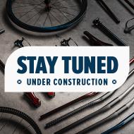Una selección especial de componentes para afinar y mejorar las bicicletas de MTB y de carretera