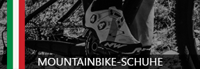 Northwave – Mountainbike Schuhe