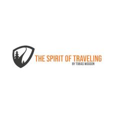 Tobias Woggon – The Spirit of Travelling – Bücher & Kalender vom Bike Traveller