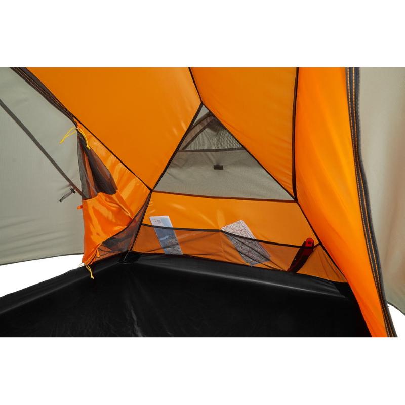 Bild von Wechsel Venture 2 Travel Line - Zelt - Laurel Oak
