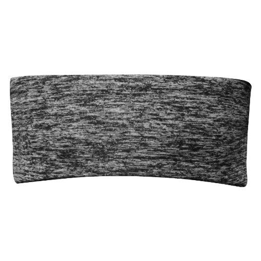 Chiba Headband Pro Women - grey