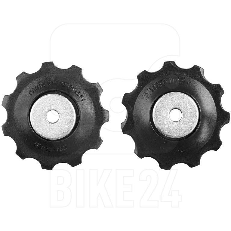 Shimano Deore Jockey Wheels for RD-M593