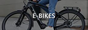 Trek - E-Bikes