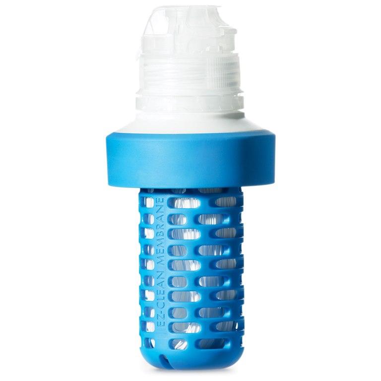Katadyn EZ-Clean Membrane Filter Cartridge for BeFree - blue