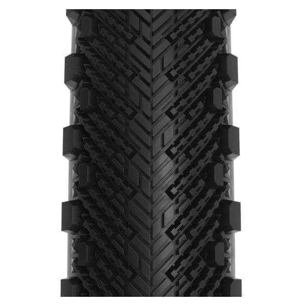 Image of WTB Venture Road Plus TCS Folding Tire - 47-584 - Skinwall