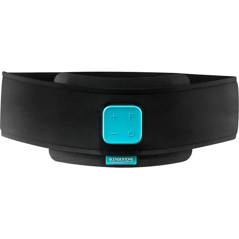 Produktbild von Slendertone Evolve Abs - Bauchmuskeltrainer