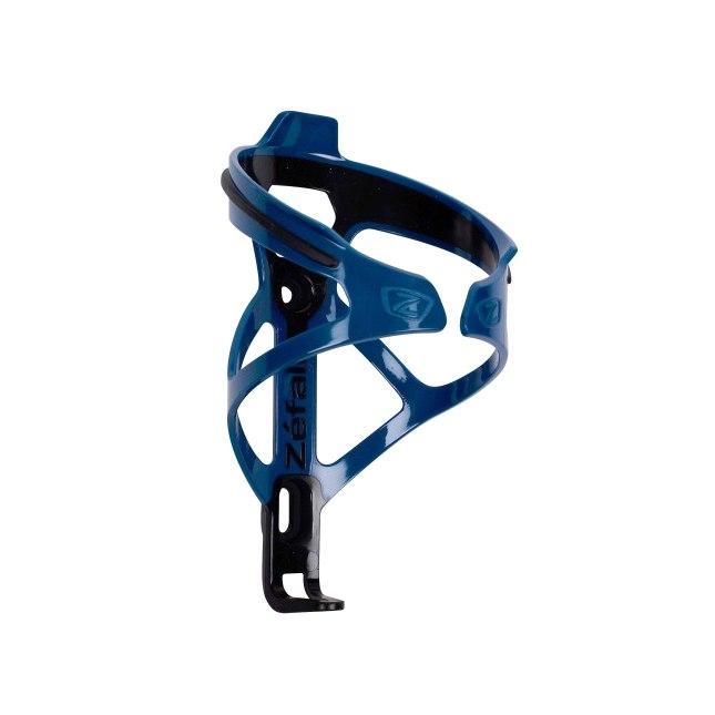 Bild von Zéfal Pulse B2 Flaschenhalter - blau