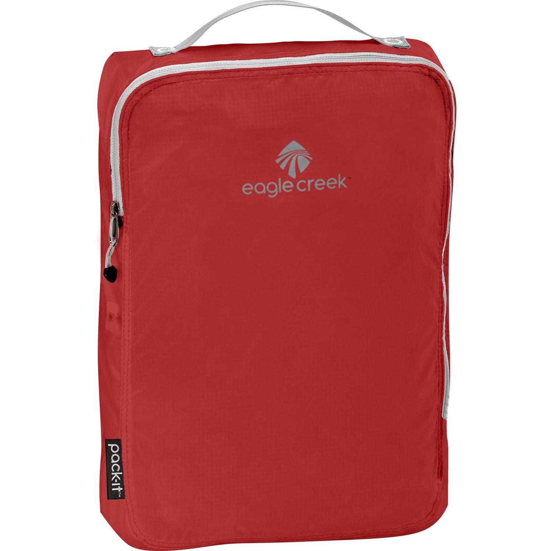 Eagle Creek Pack-It Specter Cube Medium - volcano red