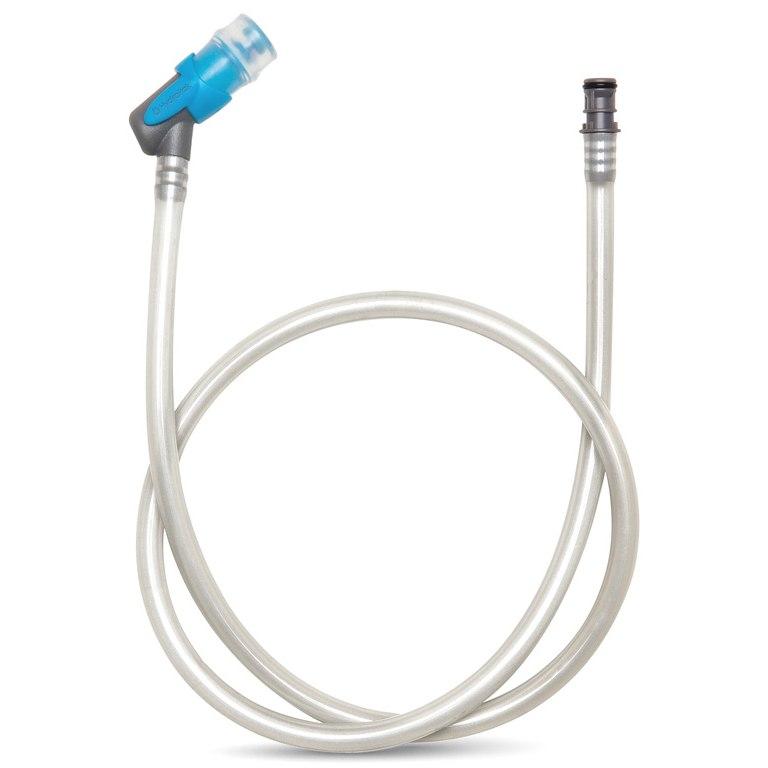 Hydrapak HydraFlex™ Tube Kit Trinkschlauch