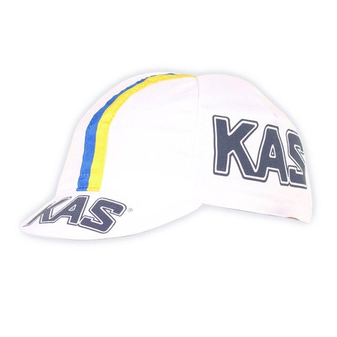 Apis Historical Team Cap - KAS