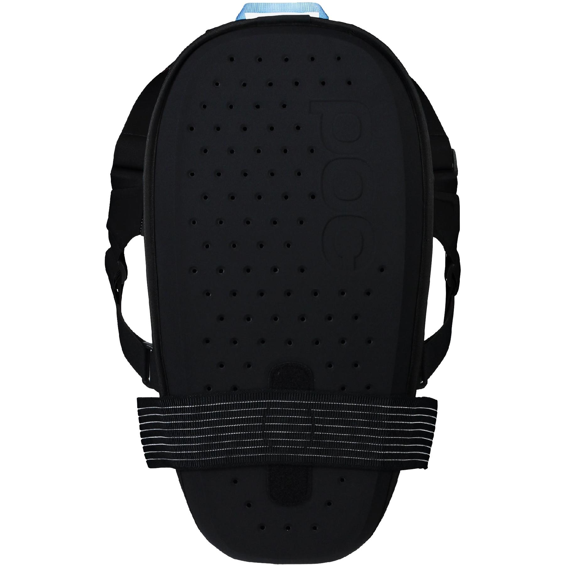 Produktbild von POC VPD Air Back Rückenprotektor - 1002 Uranium Black