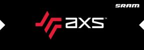 SRAM AXS – drahtlos schalten mit RED eTap AXS & Eagle AXS