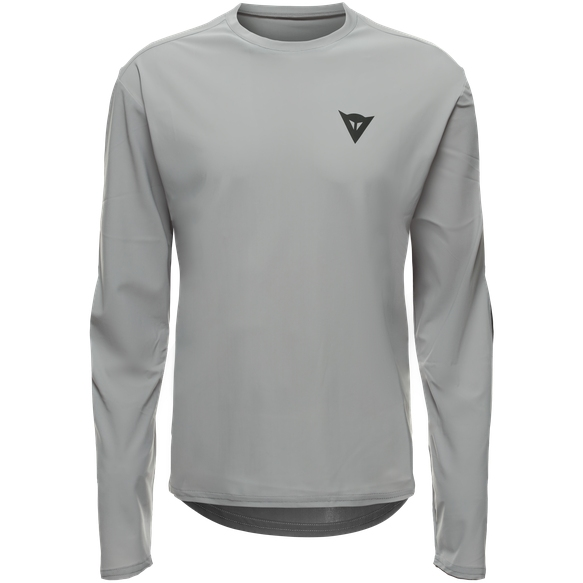 Picture of Dainese HGR Longsleeve Jersey - gray