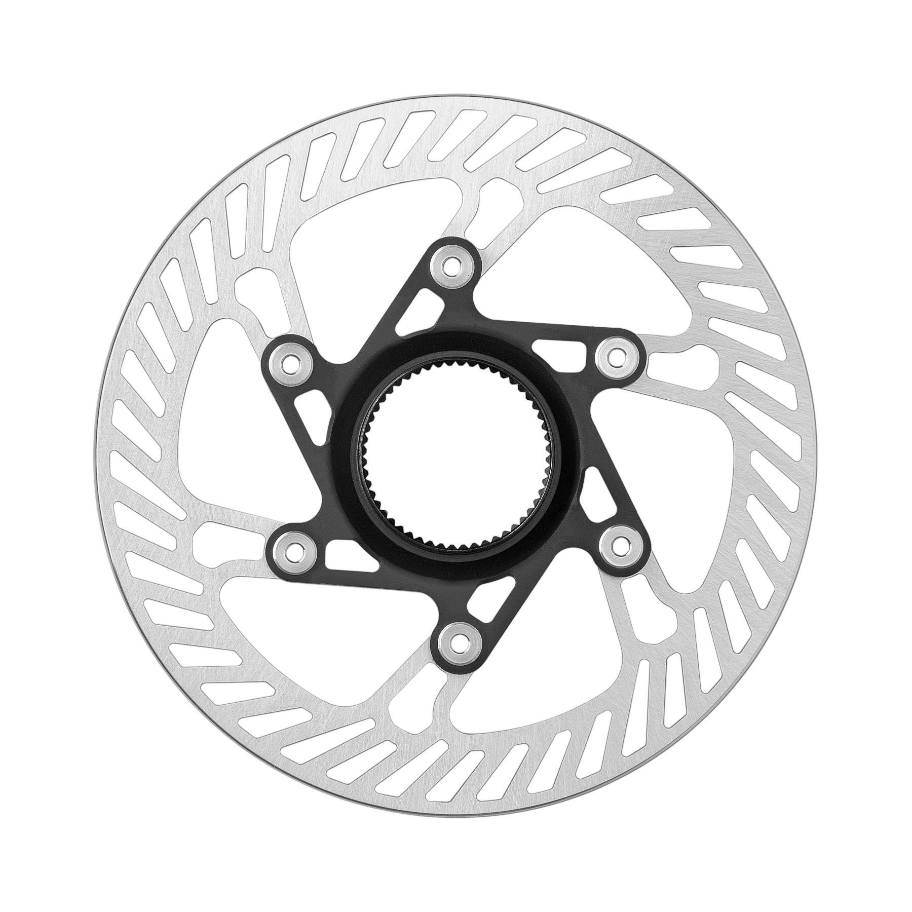 Campagnolo Ekar AFS Brake Disc