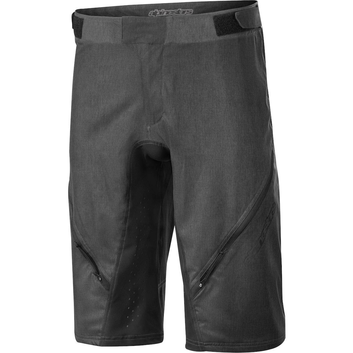 Alpinestars Bunny Hop Shorts - black