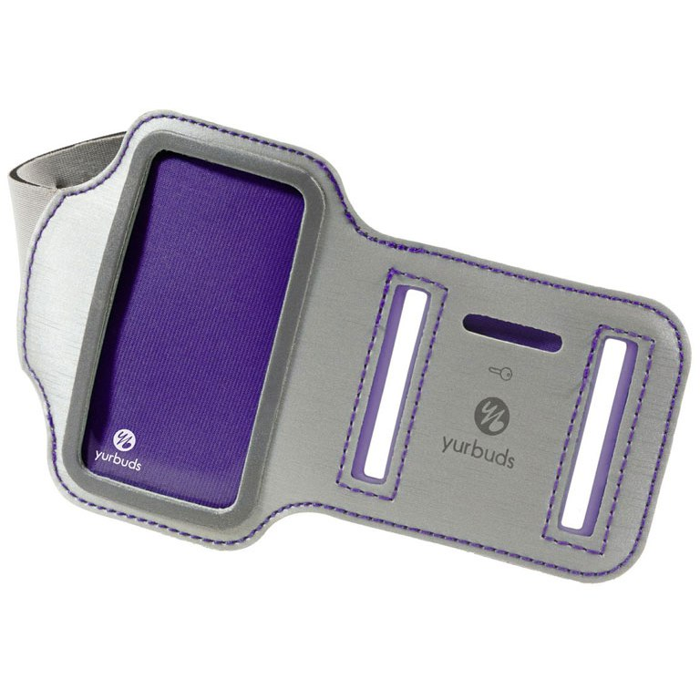für iPod Touch Nano 7
