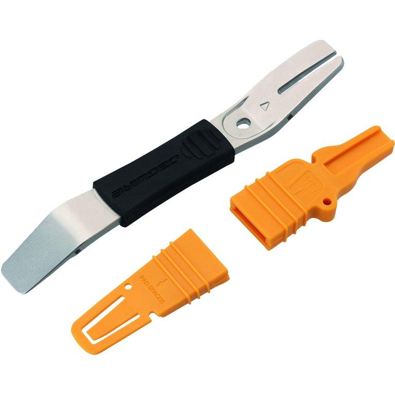 Image of Jagwire Disc Brake Multi Tool