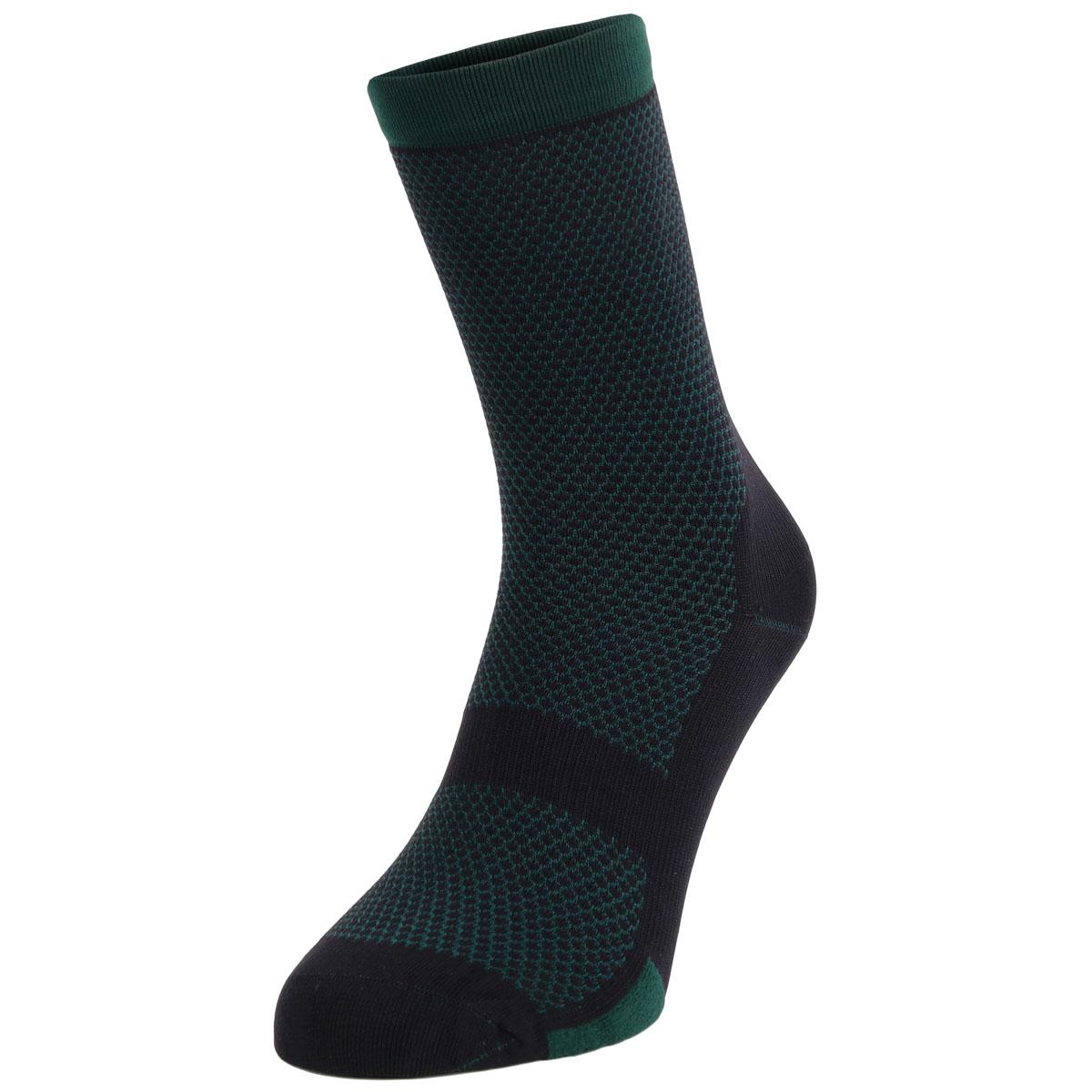 Isadore Climber's Socken - Madeleine