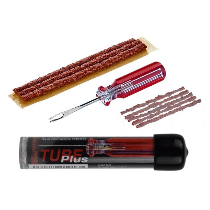 Image of MaXalami Tube Plus Repair Kit for Tubeless Tires