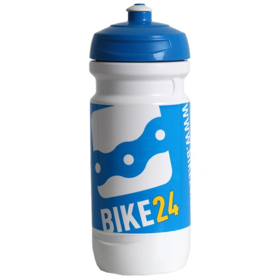 Elite BIKE24 Classic Trinkflasche 600ml