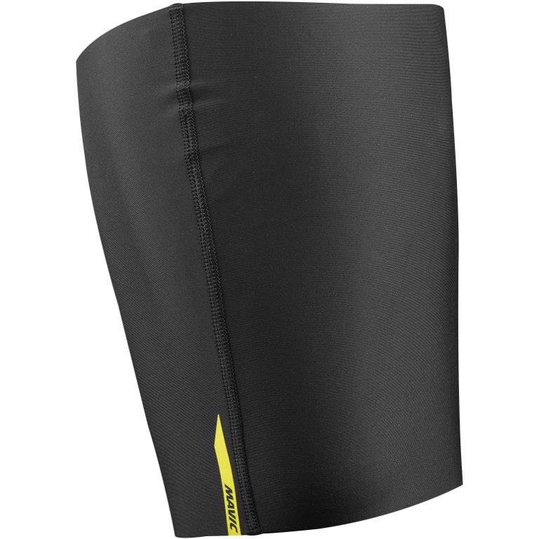 Produktbild von Mavic Essential Thigh Warmer Oberschenkel Wärmer - black