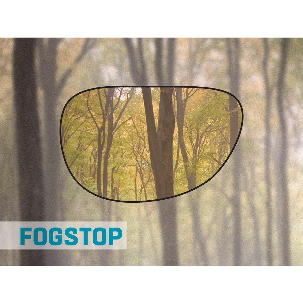 Fogstop