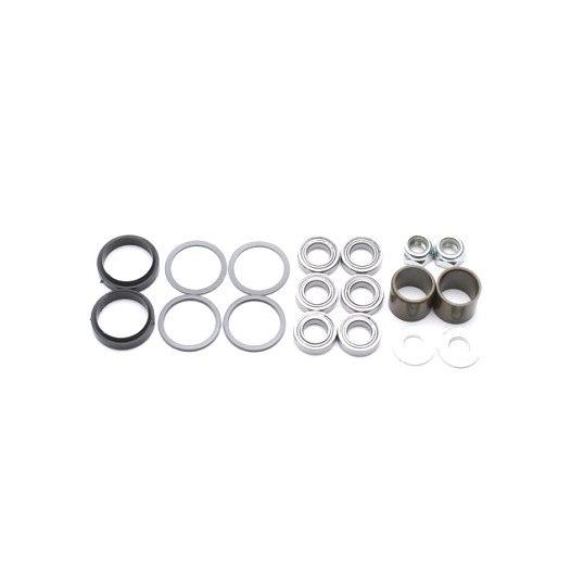 Produktbild von HT Pedal Rebuild Kit NANO-S
