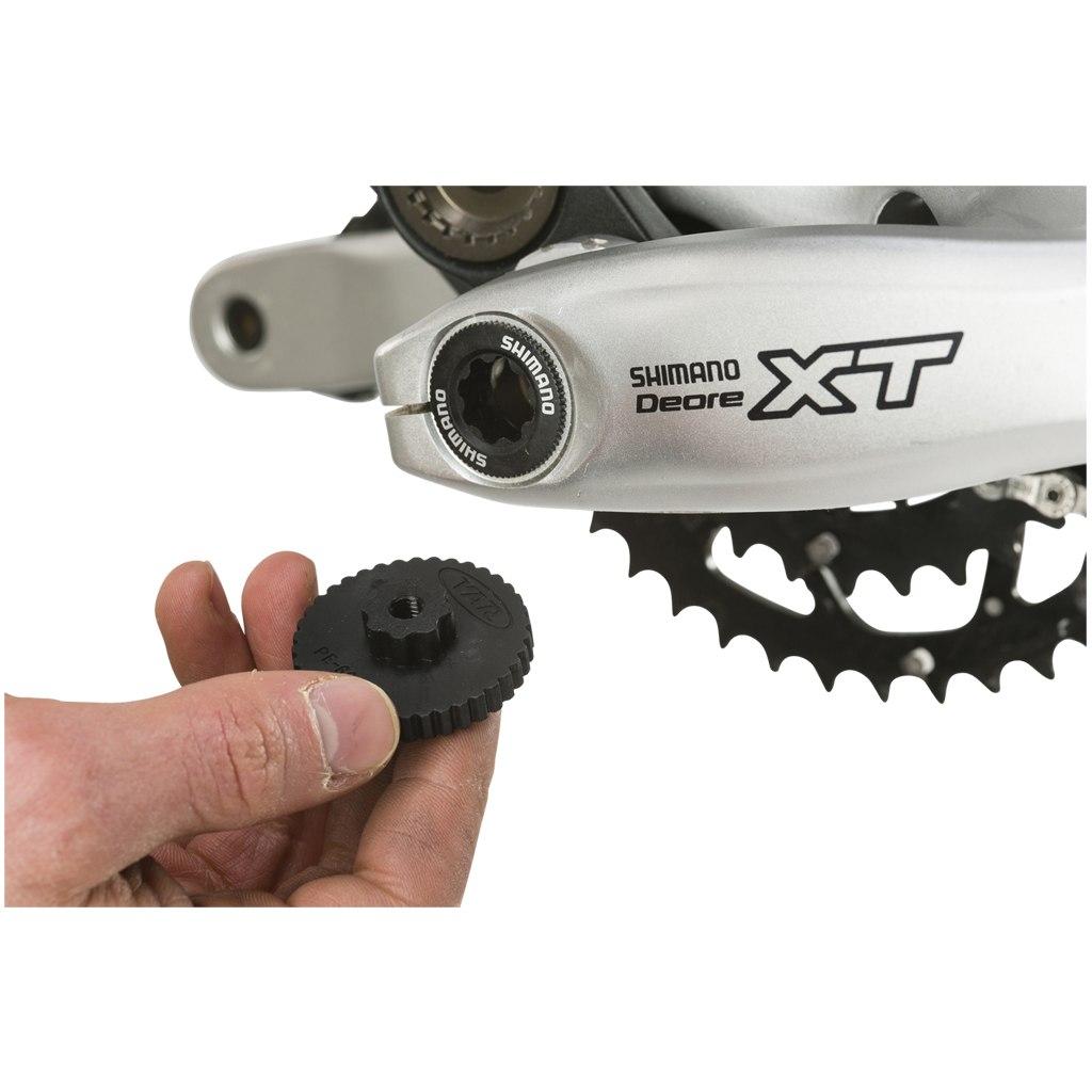 Image of VAR Mounting Tool - PE-60220