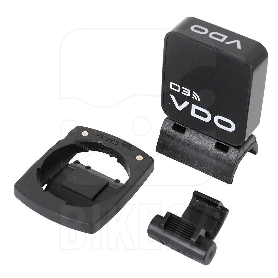 VDO Geschwindigkeits-Sender Kit für M5 WL/M6 WL 3011