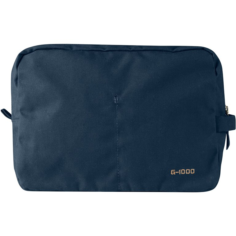 Symbolic picture (color: navy - 560)