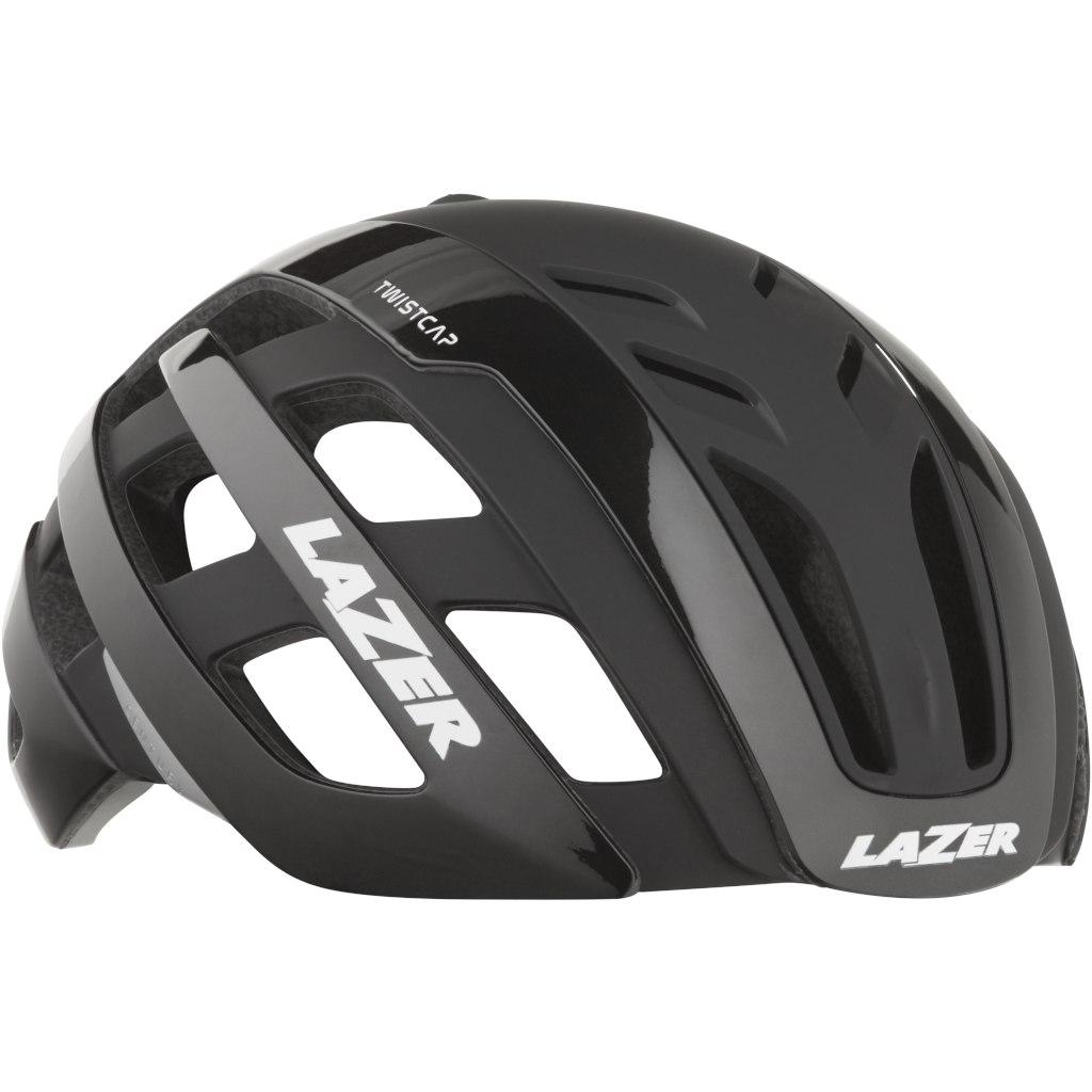 Bild von Lazer Century MIPS Helm - matte black