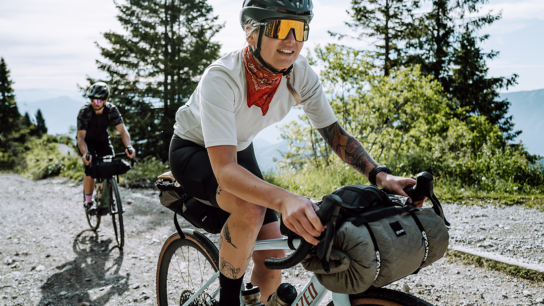Specialized - Bicicletas de carretera
