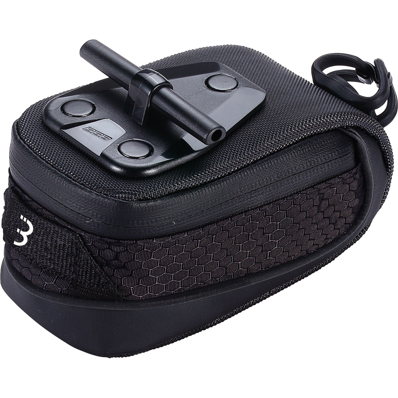 BBB Cycling StorePack BSB-12 S Saddle Bag