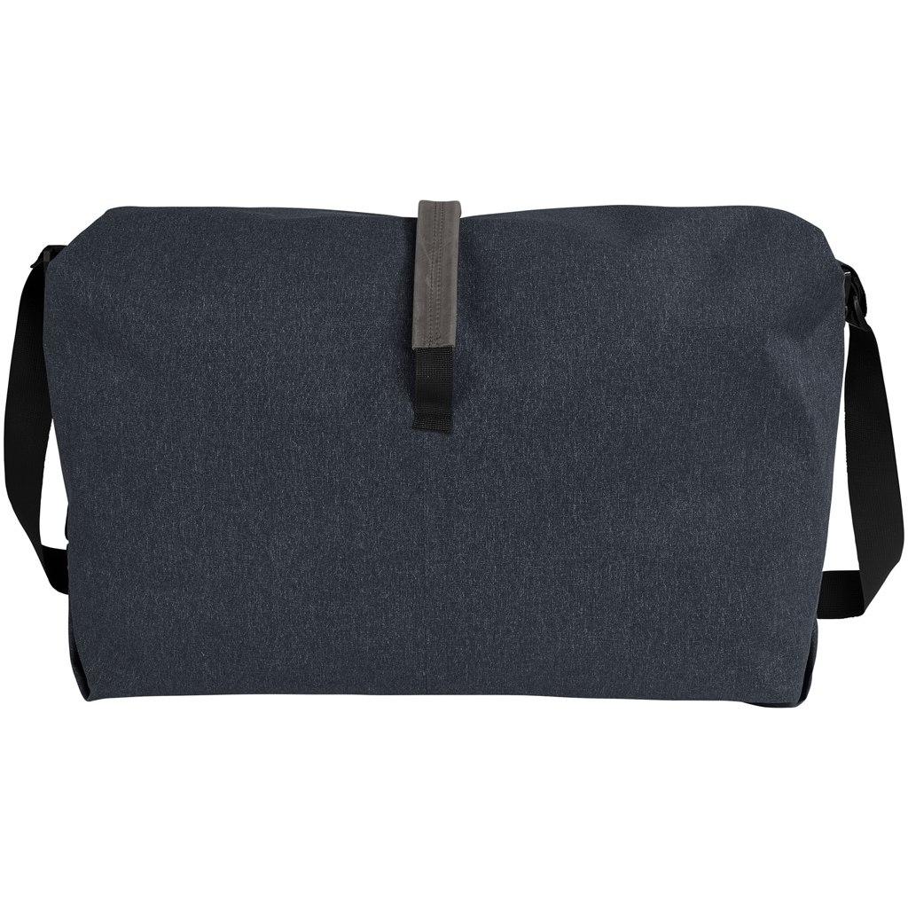 Image of Vaude Bodnegg Shoulder Bag - phantom black