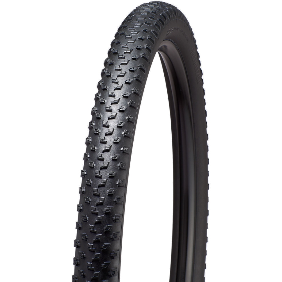 Picture of Specialized S-Works Fast Trak 2Bliss Ready T5/T7 Folding Tire 29x2.2 Inch - Black