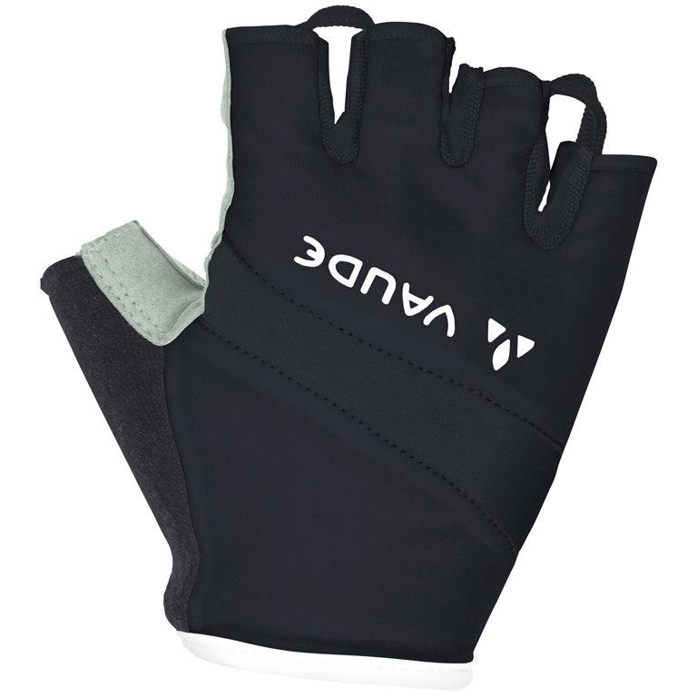 Vaude Women's Active Gloves - black