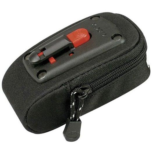 KLICKfix Micro 30 Bike Saddle Bag 0290S