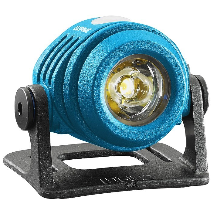 Image of Lupine Neo 4 Helmet Light