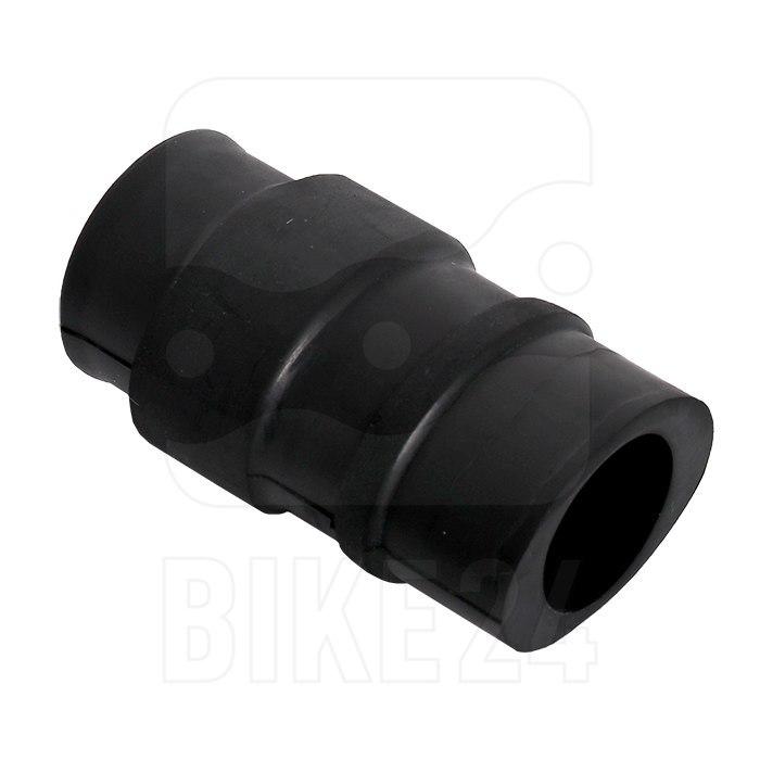 Image of Lightweight Di2 Battery Holder for Urgestalt Frame