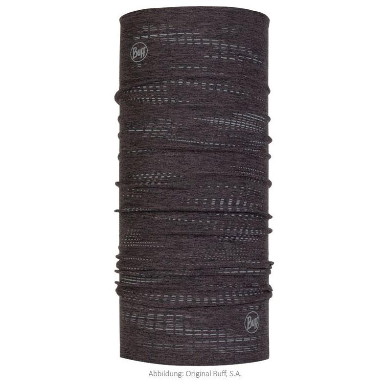 Buff® Dryflx® Multifunctional Cloth - R-Black