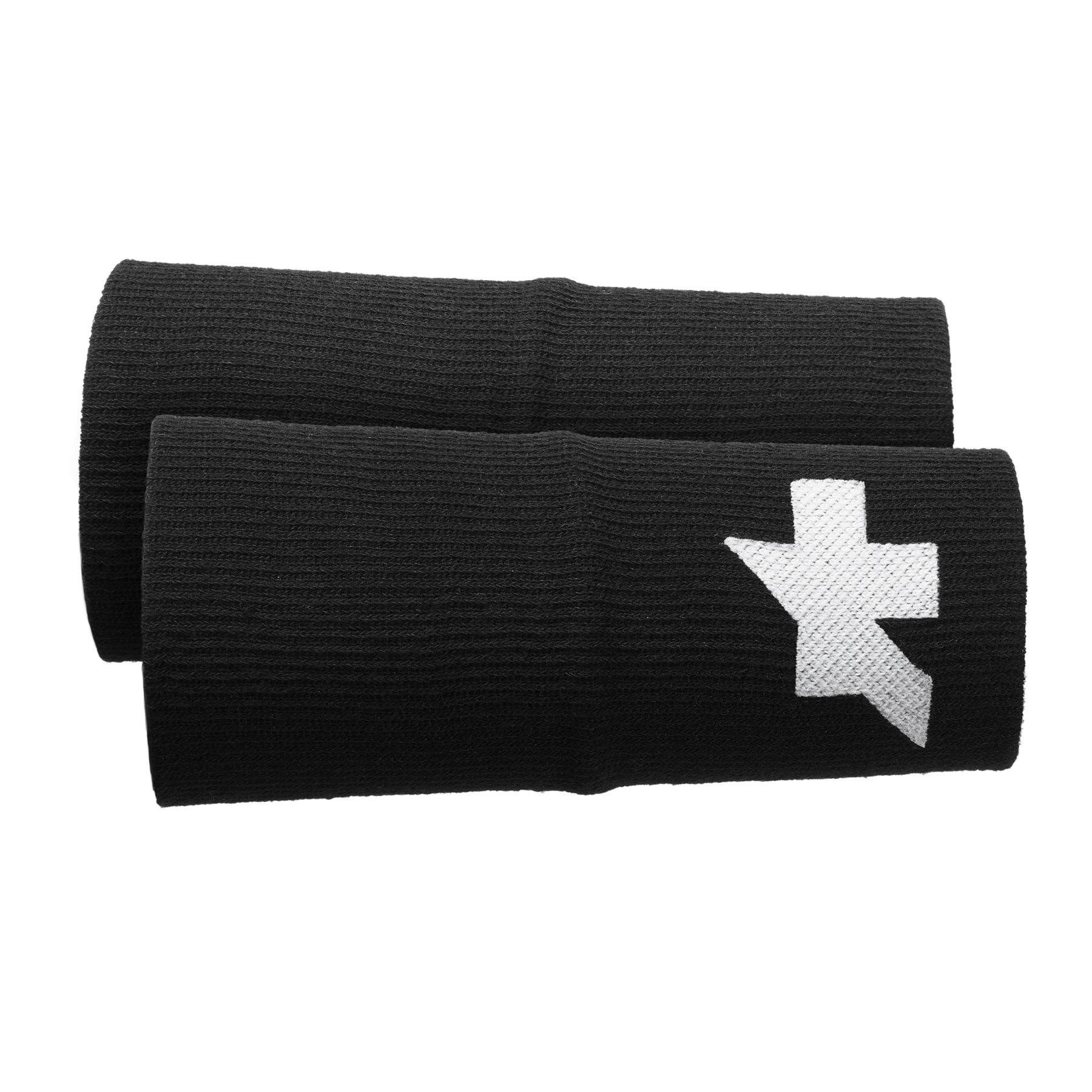 Produktbild von Assos ASSOSOIRES RS Schweißbänder SUPERLEGER - black series