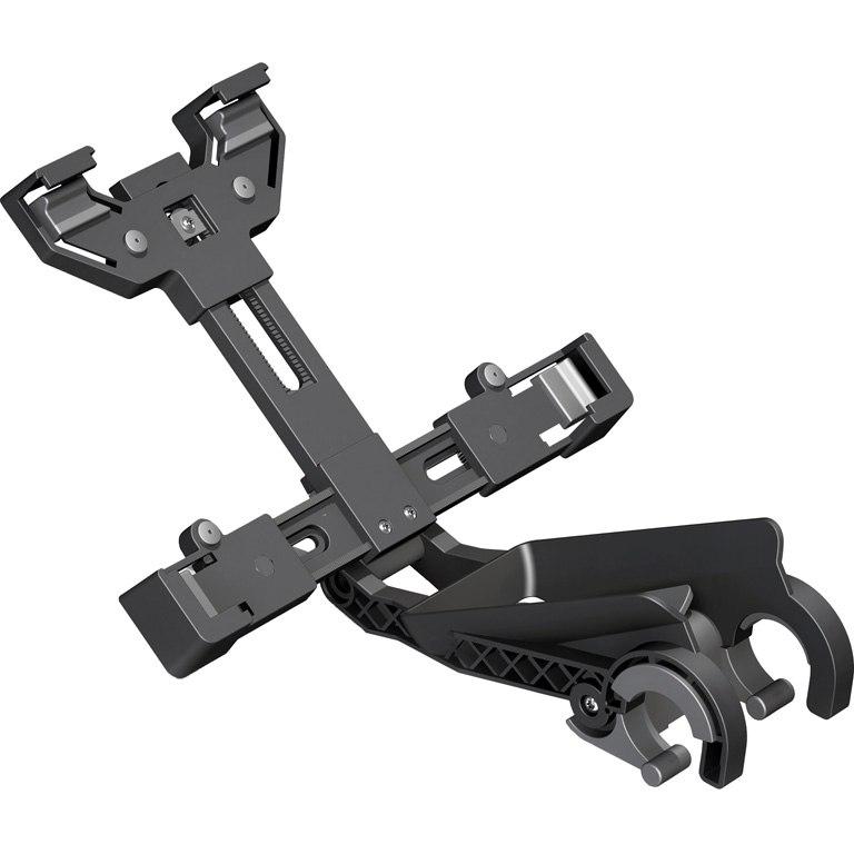Tacx Handle Bar Bracket for Tablets T2092