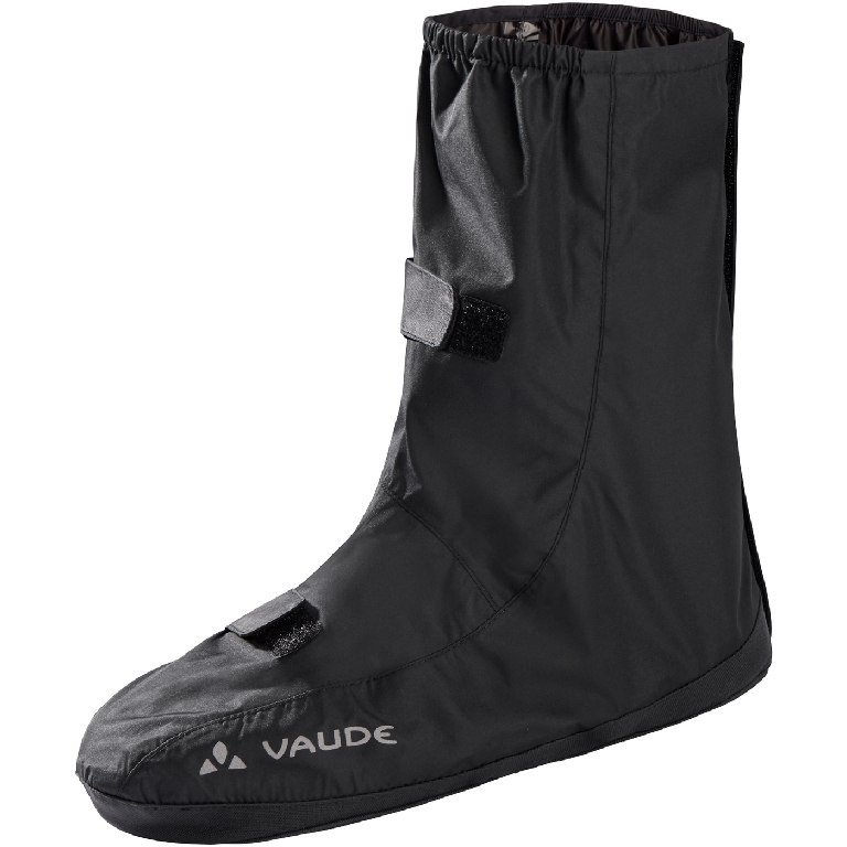 Vaude Shoecover Palade - black